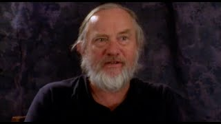 Interview with Robert Stone (1994)