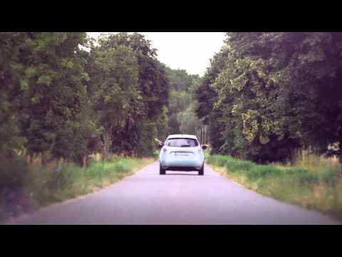Berlin Is Going Electric - Imagefilm 2015