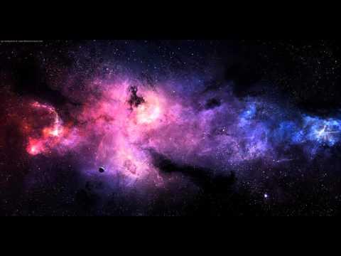Edelis - Moment of creation