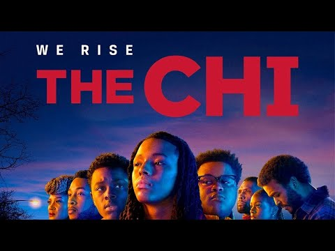 Download The Chi Season 4 Episode 4 Review