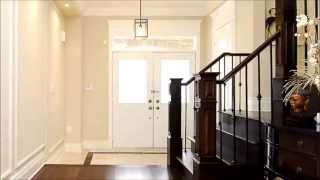 Luxury Upgrades, House For Sale, Vaughan, Canada - 159 Maurier Blvd