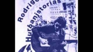 Rockdrigo González - Perro en el periférico