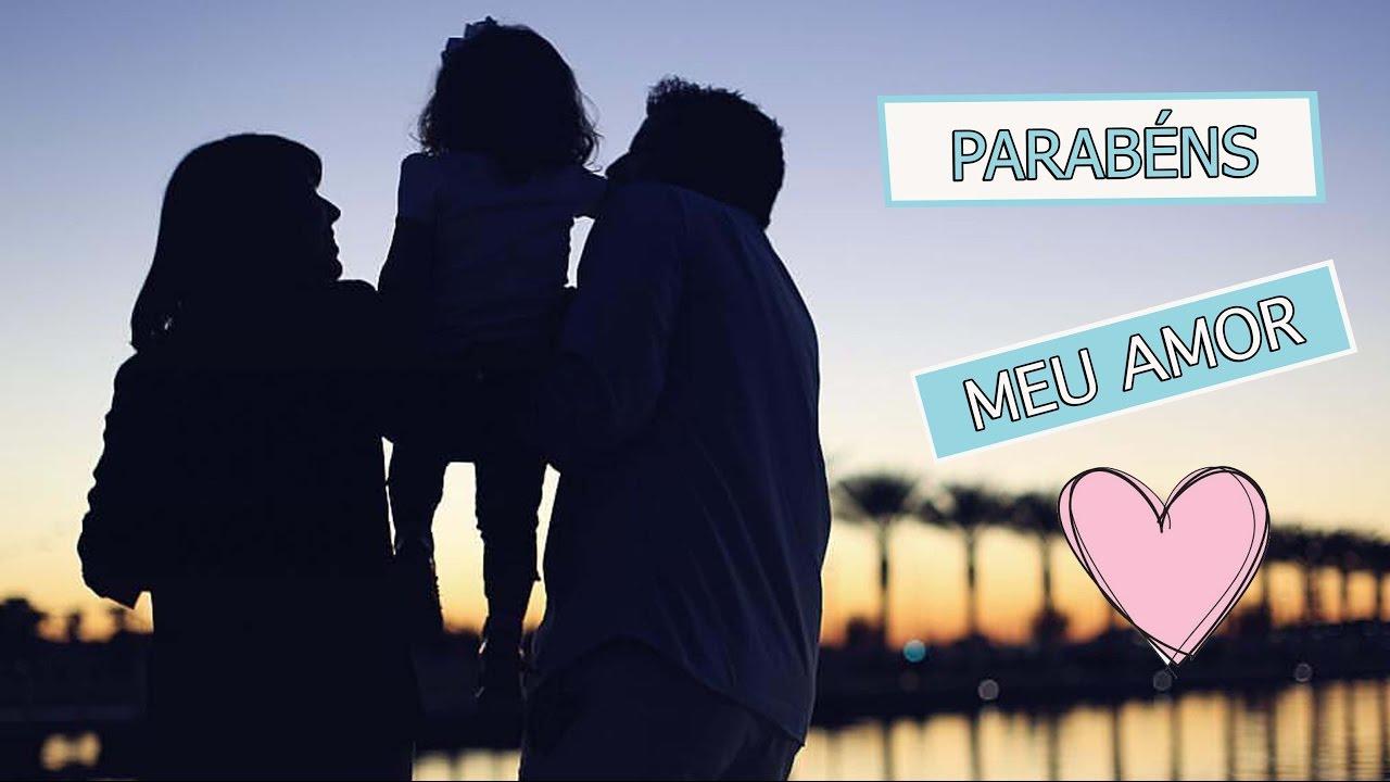 Feliz Aniversario Meu Amor Tumblr: FELIZ ANIVERSÁRIO MEU AMOR