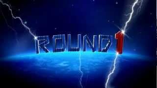 Round1 - Inner Root