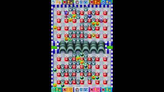 Speedy (Bomberman Land Touch! DS)