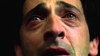 INDIFERENCIA - Detachment - Trailer