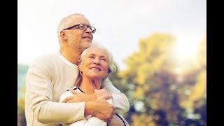 Best Senior Dating Apps