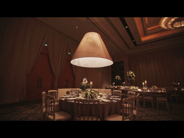 Ultra CHIC Events By the Top Event Planner