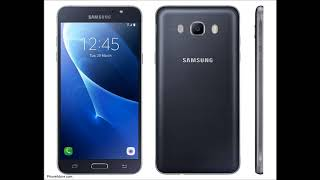 DOWNLOAD ROM GALAXY  E700M ANDROID 5.1.1 LOLLIPOP !!!!