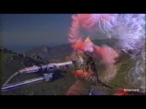 Sicily - Pino Daniele (live - E sona mo')
