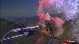 Sicily - Pino Daniele (live - E sona mo