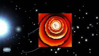Stevie Wonder - Easy Goin' Evening (My Mama's Call)