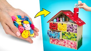 how-to-turn-ikea-chest-of-drawers-into-a-cute-house-for-make-up