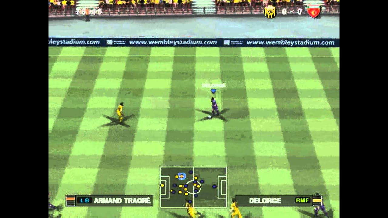 pro evolution soccer 2012 ps2 iso free download