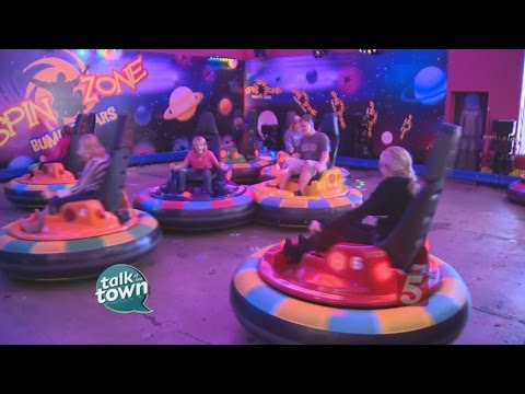 family fun center video watch HD videos online without registration