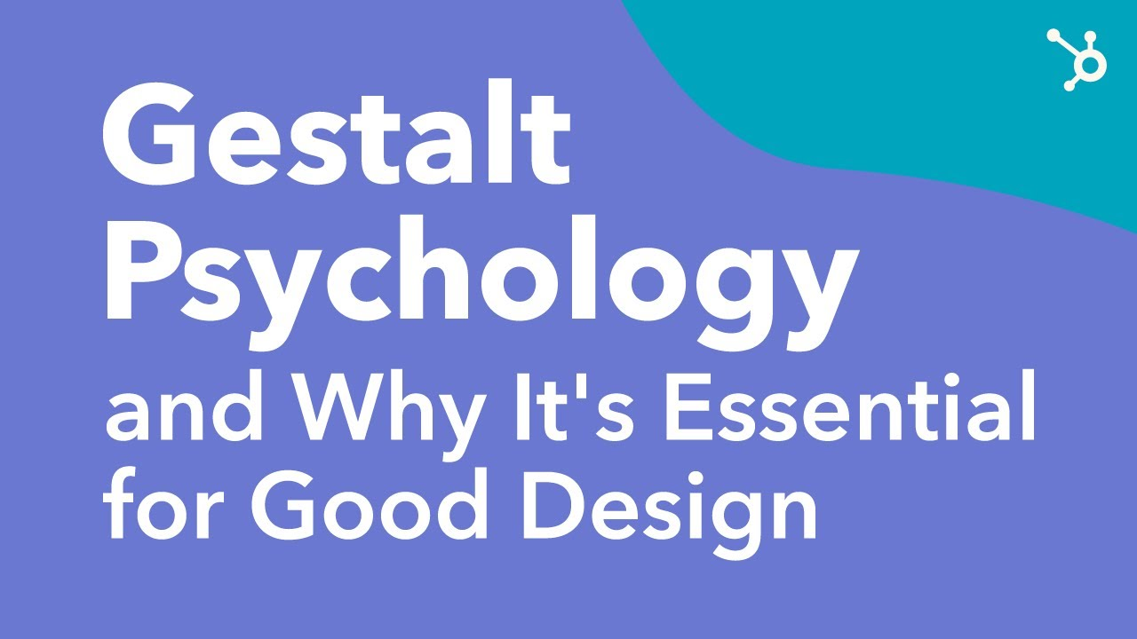 gestalt psychology and why it u0026 39 s essential for good design