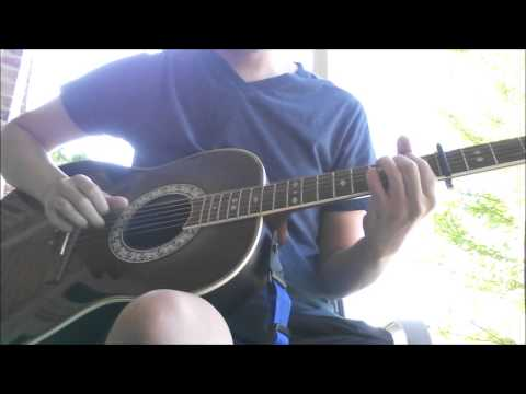 Overcome Chords By The Digital Age Worship Chords