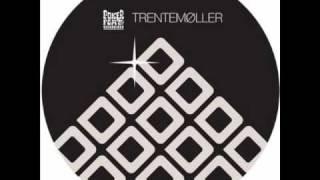 Trentemoller - Miss You (Lulu Rouge Feat. Asger Baden Remix)