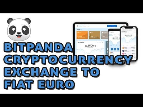 What is fiat money cryptocurrency