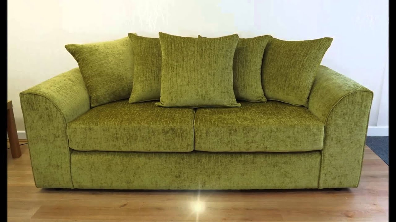 Organic Sofa Uk Covers For Sofas Ikea Chenille Uptown Cream Weekends Only