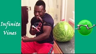 Jerry Purpdrank Vines Compilation 2017 with Titles | Best Jerry Purpdrank vines thumbnail