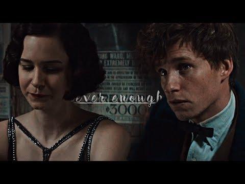 Aqua - Doctor Jones from YouTube · Duration:  3 minutes 27 seconds
