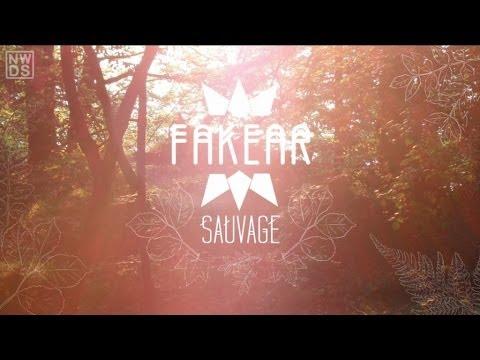 Fakear - Darjeeling