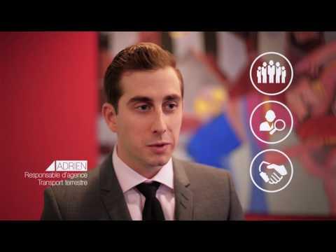 Découvrez le métier de Business Manager ALTEN (màj 2016)
