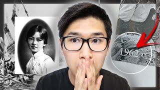 Mysterious Disappearance Of My Great Grandma... (Story Time)