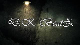 Slow Trap Beat prod. D.K. BeatZ
