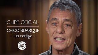 Baixar Chico Buarque -