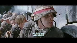 Sabaton - Uprising (Subtitulado Español)