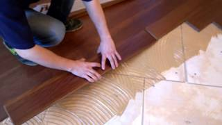 Укладка фанеры на пол своими руками: устройство, монтаж, схемы, этапы работ (видео)