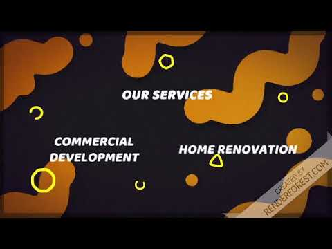 Best Home Remodeling - Sun Engineering Ltd