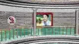 Ban Jaye Is Dil Ke Mehman ,Mehman Ban Jaye.