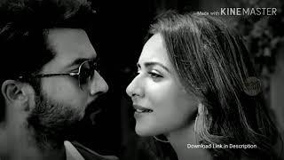 #NGK Vanathi Love #BGM - Yuvan Shankar Raja - Triple 9 Media