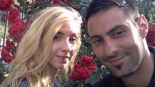 College Student Burned Alive By Ex-Boyfriend After Relationship Ends