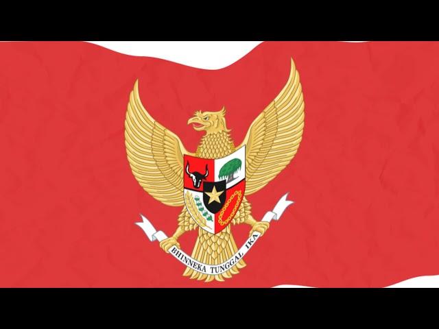 87 Gambar Animasi Burung Garuda Pancasila Paling Hist