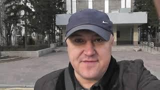 11 ноября выборы в Хакасии.Все в наших руках.!!!!!!!!!!