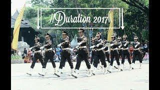 Download Video Paskibra Ksatria Majapahit Juara Umum In Duration 2017 MP3 3GP MP4