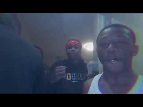 Dee Savv x Jay Dee - Dead Opps (Official Video)