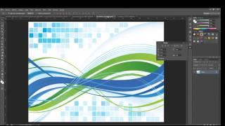 Cómo diseñar un folder o carpeta con photoshop Sígueme también el f...