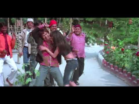Aaj Tohra Sekhi Ke [ Bhojpuri Video Song ] Lagaal Raha Ae Rajaji