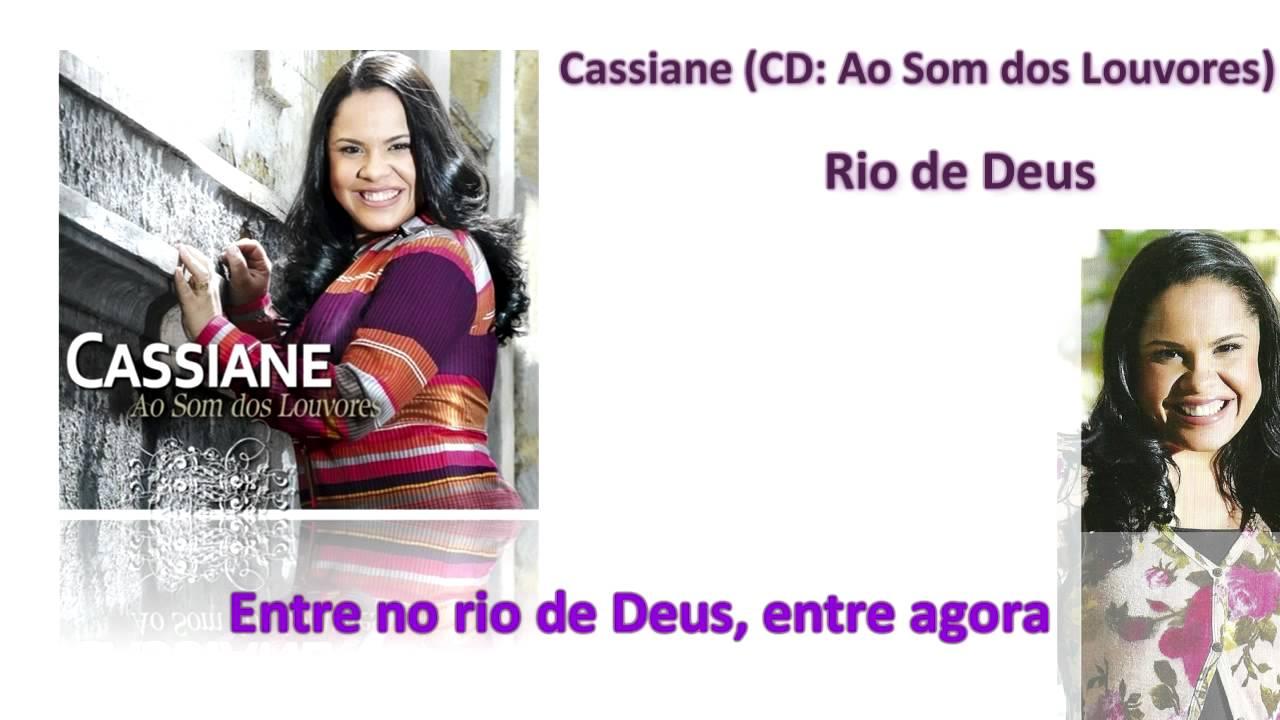 ADORADOR CASSIANE VERDADEIRO BAIXAR DE MUSICA