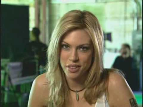 Need For Speed Underground 1 Trailer #4 Girls - YouTube