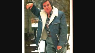 George Jones- Someday My Day Will Come