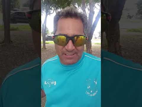 Con El Propio LEROY GARCÍA Nuevo YouTuber