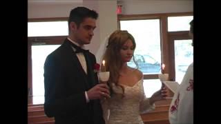 Affordable Wedding Videographers & Photographers in Jacksonville FL St Augustine Gainesville