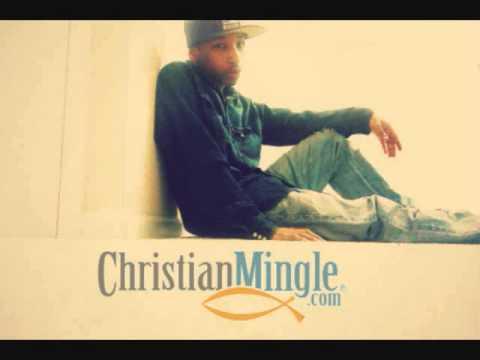 christian single dating websites