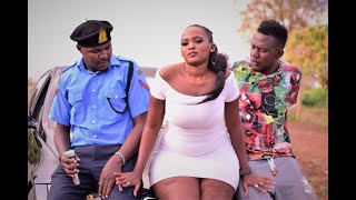 Gari Weka Kando (Official 4K Video) | Nebulazz X Alex Mathenge (Send skiza 7581279 to 811)